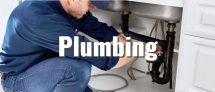 handyman plumbing services near me