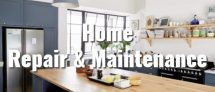 Cheap home repair and home improvement services in Hattiesburg