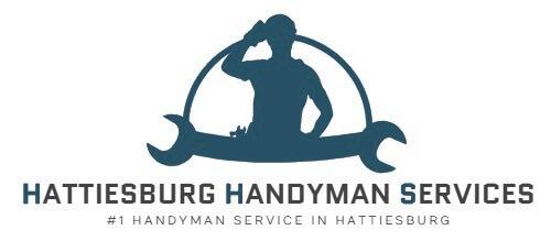 Hattiesburg Handyman Services