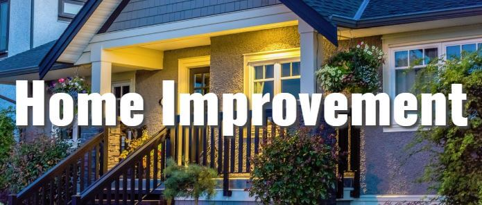 Handyman Home Improvement Hattiesburg