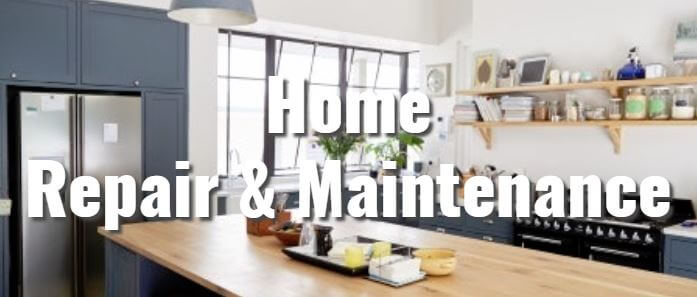 HomeRepair_HomeMaintenance_Hattiesburg