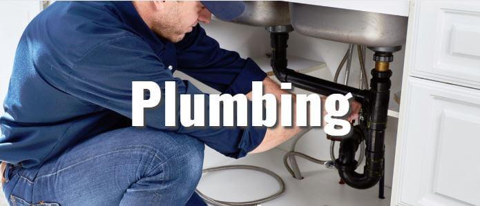 plumber hattiesburg ms